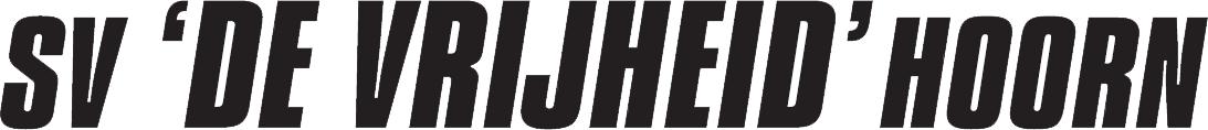 svhoorn_logo